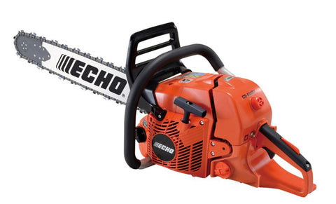 "CS-621SX 20"" Chainsaw-Chainsaw-ECHO Tools"