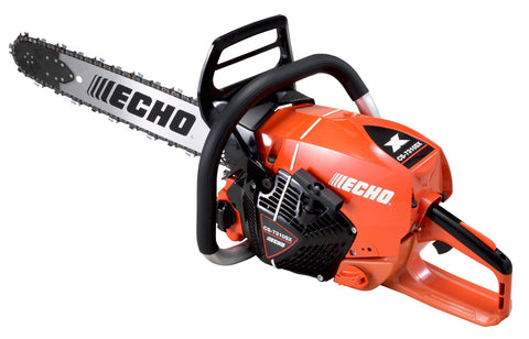 "CS-7310SX 20"" Chainsaw Chainsaw - ECHO Tools"