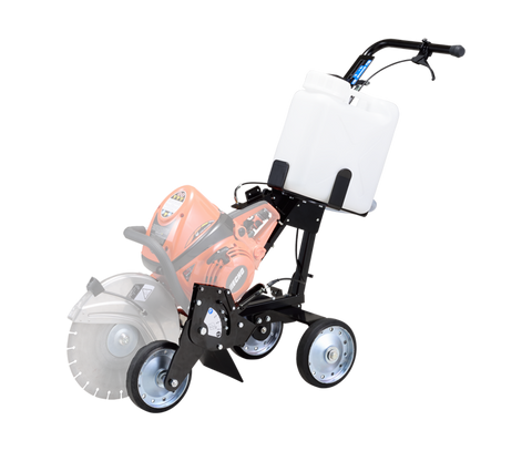 CWT-7410 Consaw Cart-ECHO Tools