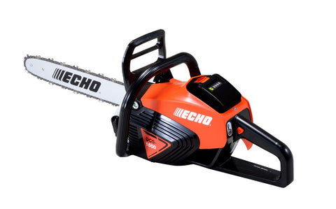 DCS-1600 Chainsaw 50V Battery - ECHO Tools