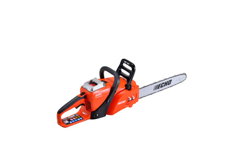 ECCS-58V Chainsaw-58V Battery-ECHO Tools