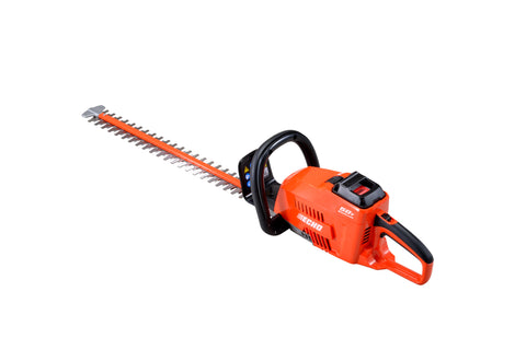 ECHT-58V Hedge Trimmer-58V Battery-ECHO Tools