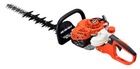HC-2020 Hedge Trimmer-Hedge Trimmer-ECHO Tools