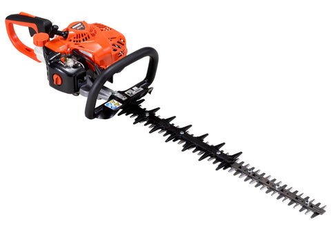 HC-2320 Hedge Trimmer Hedge Trimmer - ECHO Tools