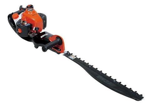 HC-331ES Hedge Trimmer-Hedge Trimmer-ECHO Tools