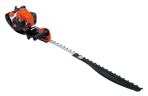 HC-341ES Hedge Trimmer-Hedge Trimmer-ECHO Tools