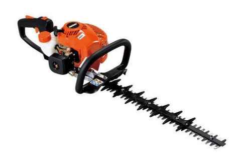 HCR-1501 Hedge Trimmer - ECHO Tools