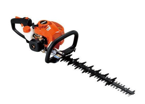 HC-1501 Hedge Trimmer - ECHO Tools