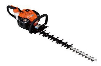 HCR-165ES Hedge Trimmer - ECHO Tools