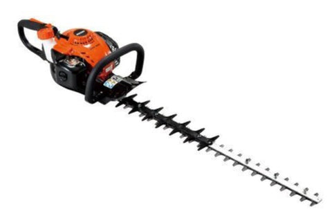HCR-185ES Hedge Trimmer-Hedge Trimmer-ECHO Tools