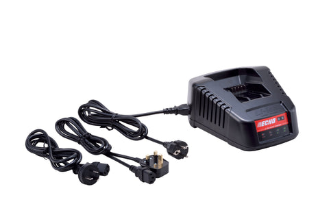Rapid Charger 50V Battery - ECHO Tools