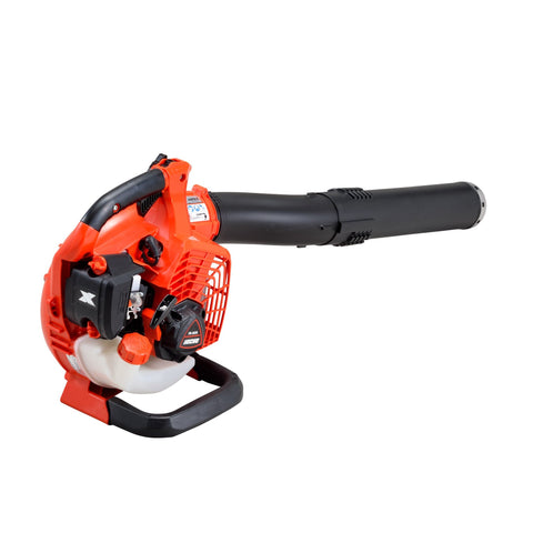 PB-2620 Low Vib Power Blower - ECHO Tools