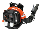 PB-770 Blower Power Blower - ECHO Tools