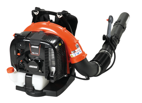PB-770 Power Blower - ECHO Tools