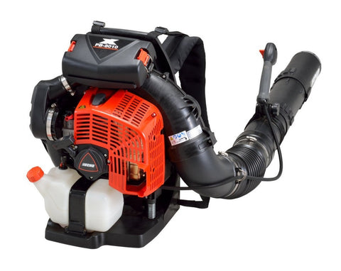 PB-8010 Power Blower - ECHO Tools