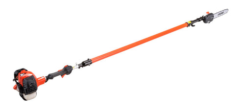 PPT-2620HES Pole power pruner - ECHO Tools