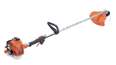 SRM-222ES Brush Cutter - ECHO Tools