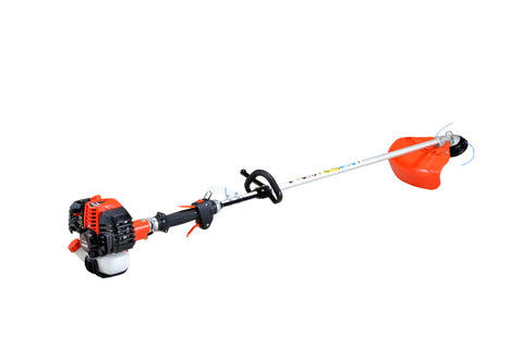SRM-2620ES/L Brush Cutter-Brush Cutter-ECHO Tools