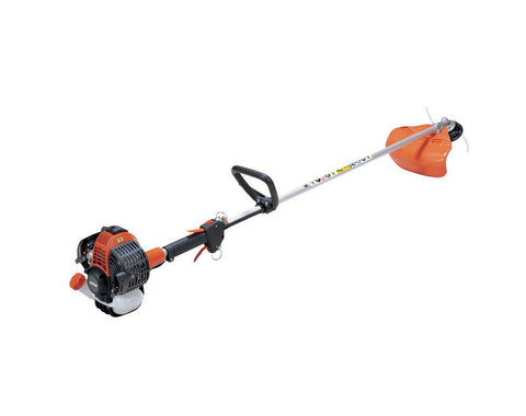 SRM-265/L Brush Cutter - ECHO Tools