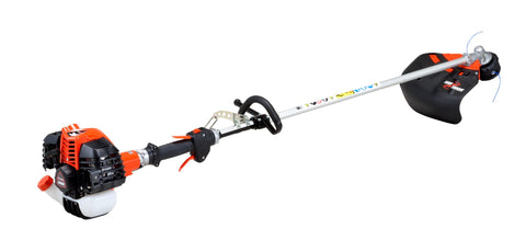 SRM-3020TES/L Brush Cutter-Brush Cutter-ECHO Tools