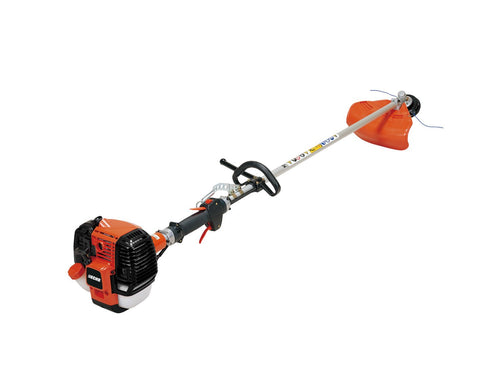 SRM-350ES/L Brush Cutter-Brush Cutter-ECHO Tools