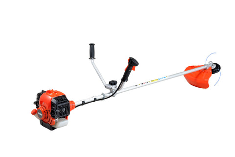 SRM-420ES-LW Brush Cutter-Brush Cutter-ECHO Tools