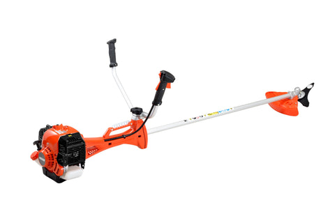 SRM-420ES Brush Cutter-Brush Cutter-ECHO Tools