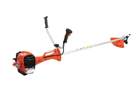 SRM-520ES Brush Cutter-ECHO Tools