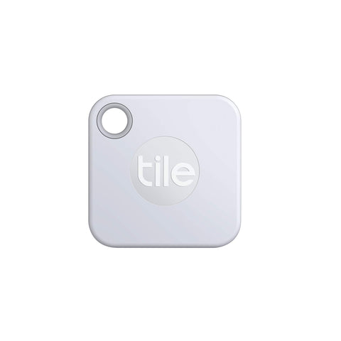 Tile Mate – Smart Tracker – 1 Pack