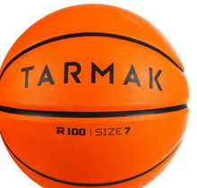 Load image into Gallery viewer, Adult Basketball Size 7 Durable Perfect for Beginners R100