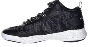 Men's Basketball Mid-Rise Shoes SC500