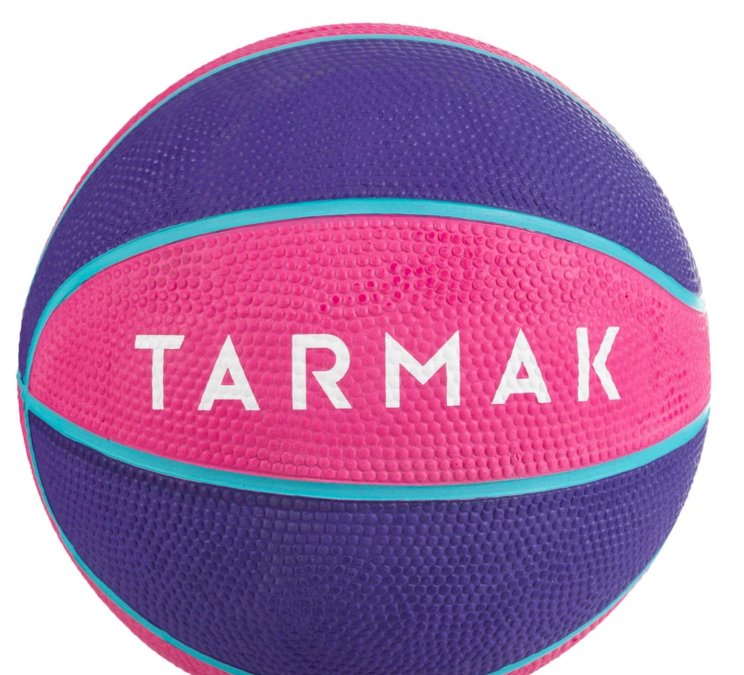Kids' Mini Basketball Mini
