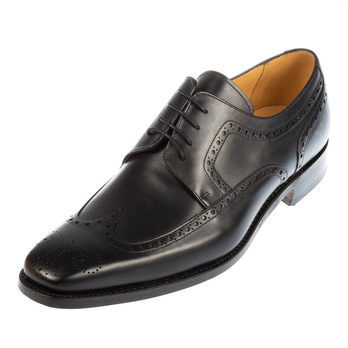 Men's Larry Brogue Shoe