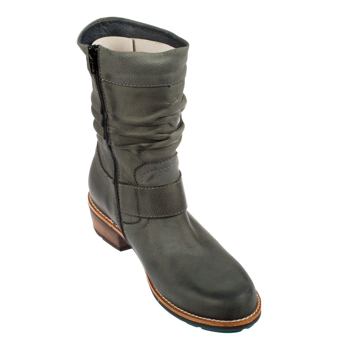Women's Desna Leather Boot