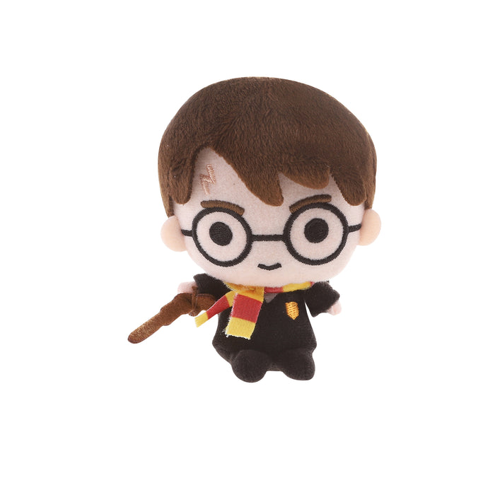 Harry Potter Plush 10 Characters