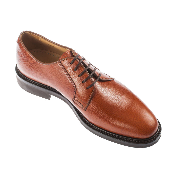 Men's Dundee Country Calf Leather Shoe