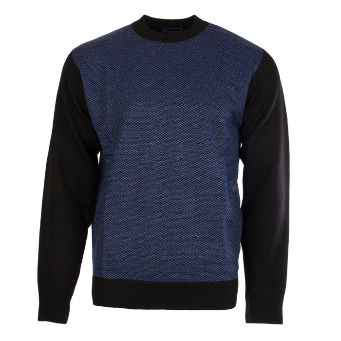 Men's Ballantrae Jumper