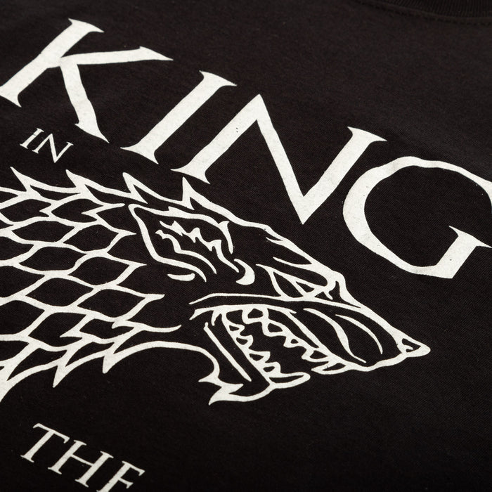 King In The North T/Shirt