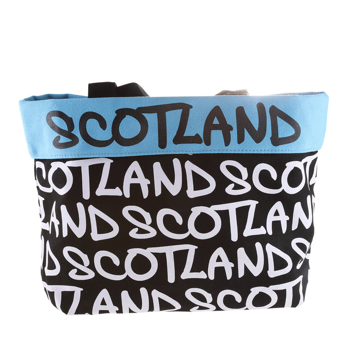 Faith Hand Bag Scotland