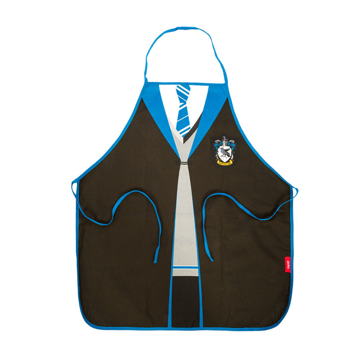 Apron (Boxed) - Harry Potter (Ravenclaw)