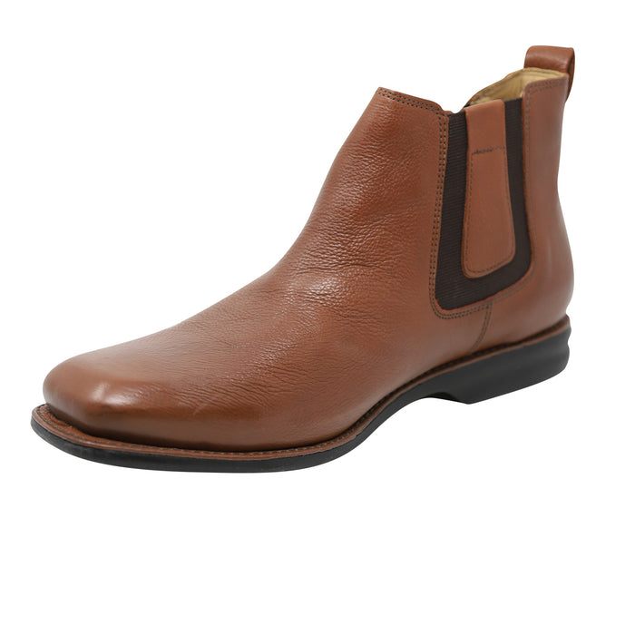 Amazonas Mens Wide Fit Boot