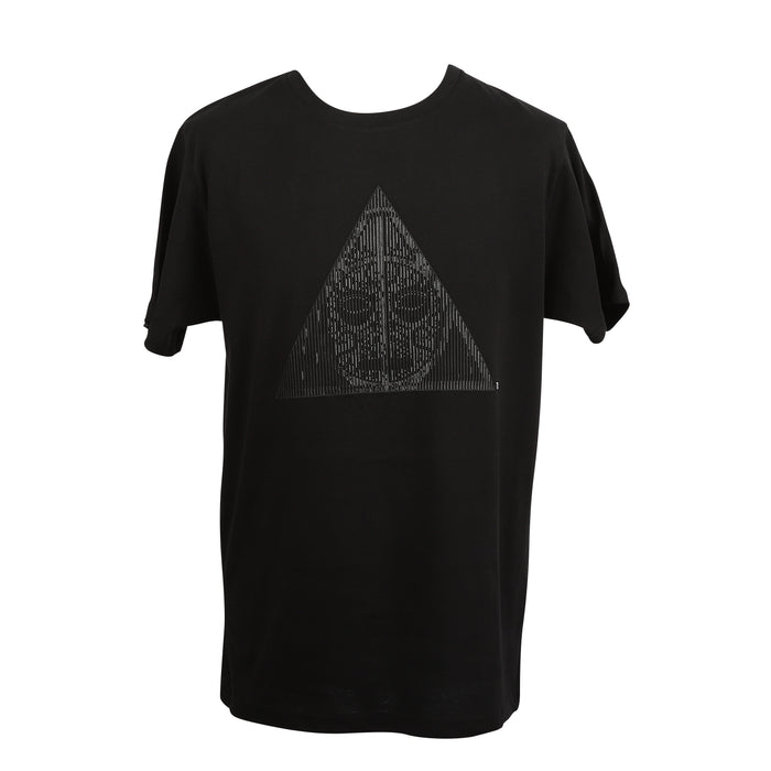 Deathly Hallows 2D Tee