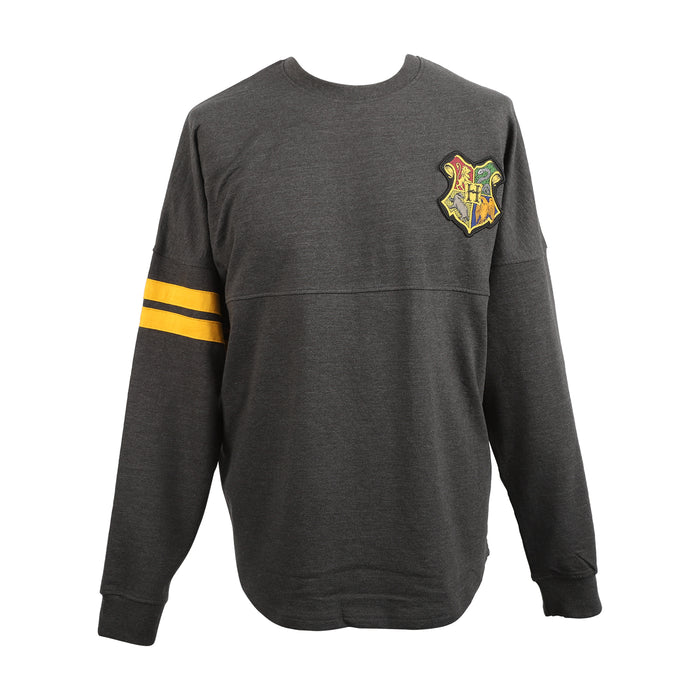 Hogwarts Oversized Sweat