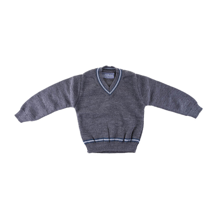 Kids Ravenclaw House 'V'neck
