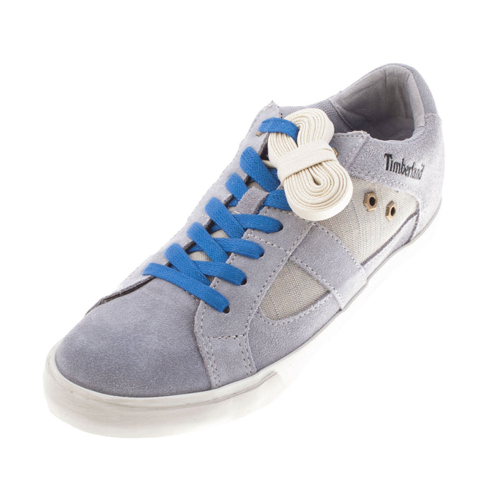 Women's Ek Glastenbry Leather Shoe