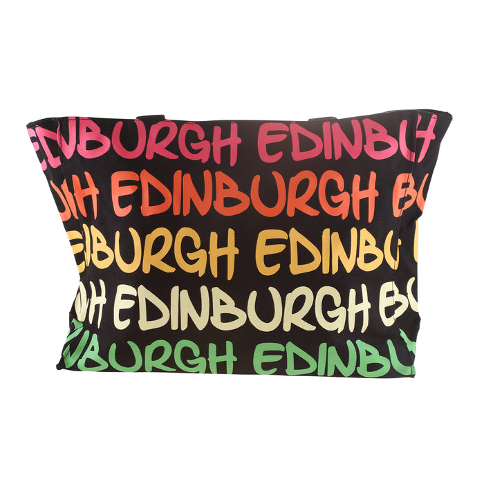Mary Rainbow Bag Edinburgh