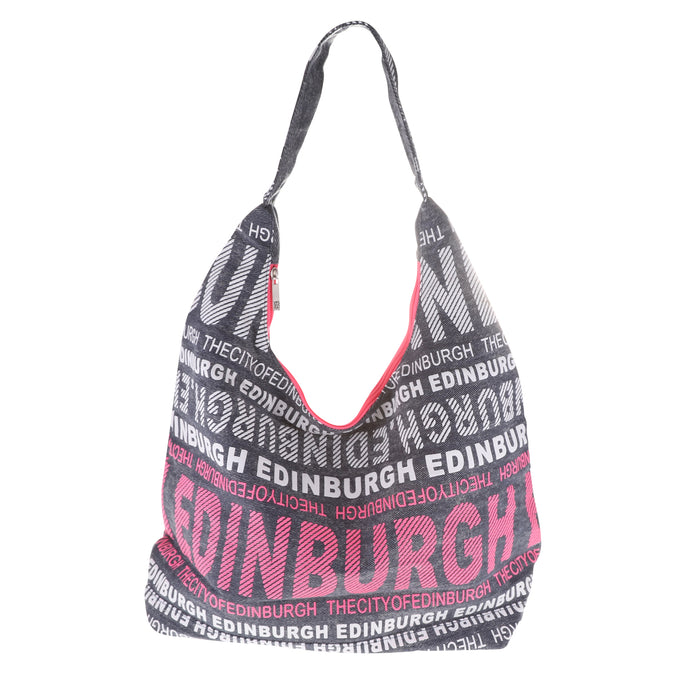 Julia Shoulder Bag Edinburgh