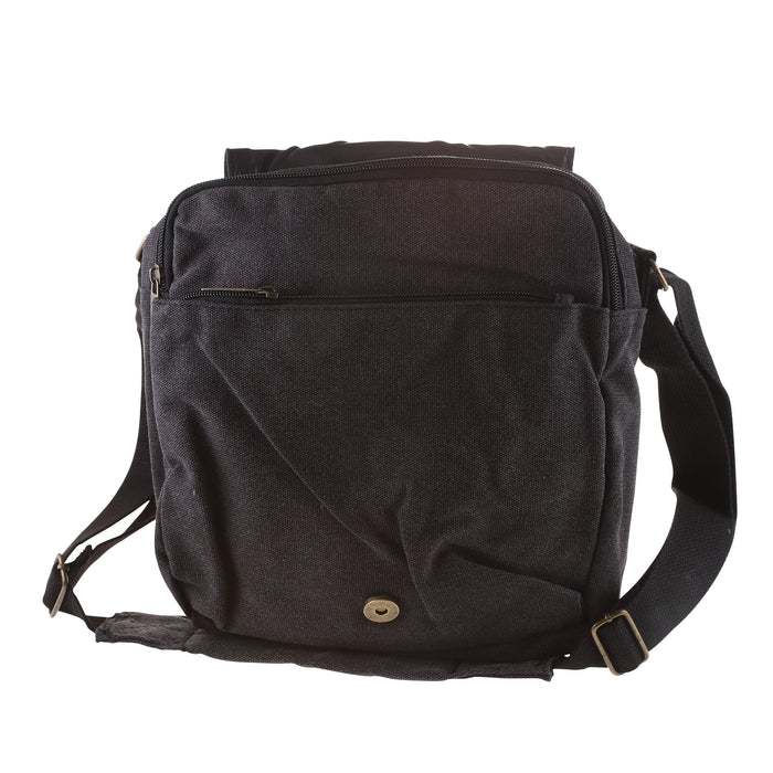 Alex Messenger Bag Wanted Edinburgh