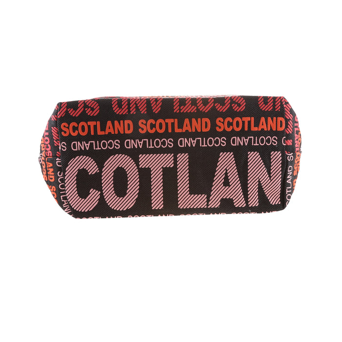Julia Shoulder Bag Scotland