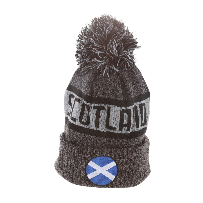 Ted Winter Hat Scotland